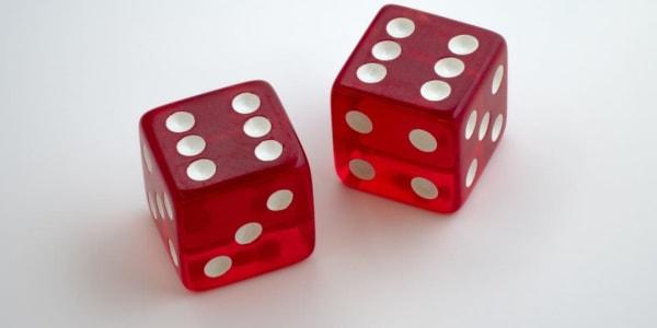 Bästa Sic Bo online-casinon i världen